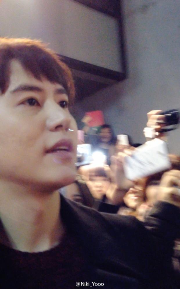 141228_kyuhyun_after_the_days_musical (3)