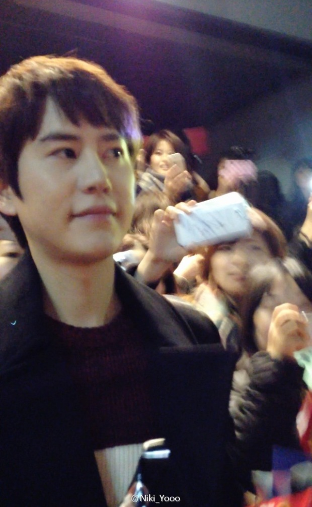 141228_kyuhyun_after_the_days_musical (4)