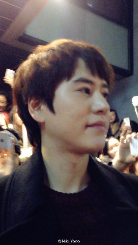 141228_kyuhyun_after_the_days_musical (5)
