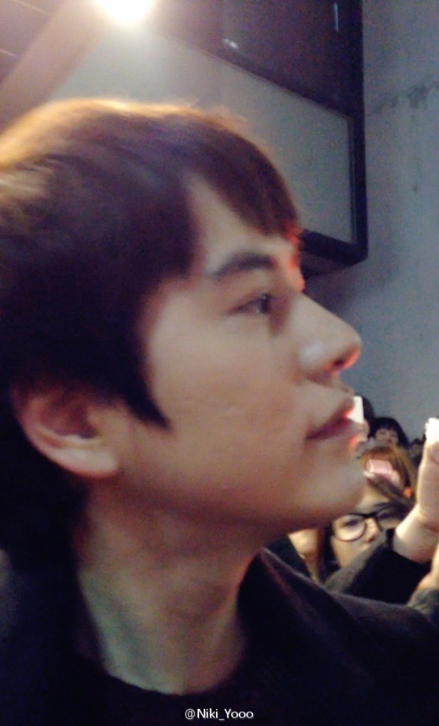 141228_kyuhyun_after_the_days_musical (7)