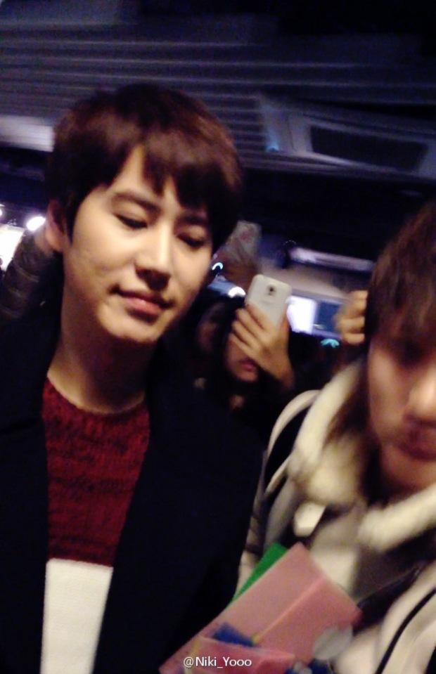 141228_kyuhyun_after_the_days_musical
