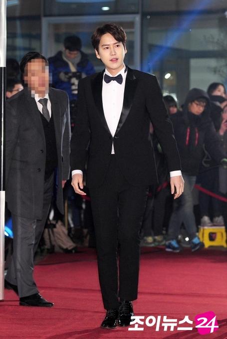141229_kyuhyun_mbc_ent_awards (12)