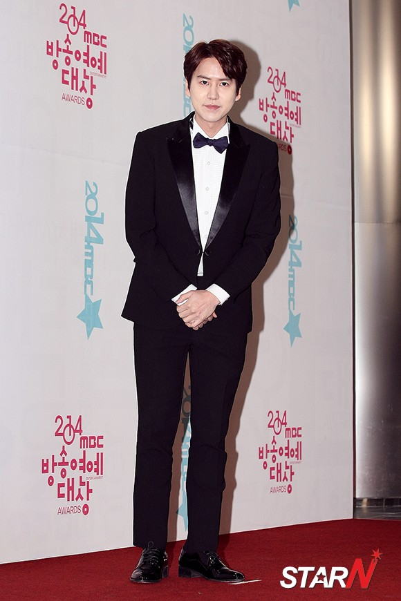 141229_kyuhyun_mbc_ent_awards (14)