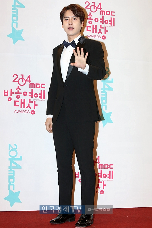 141229_kyuhyun_mbc_ent_awards (16)