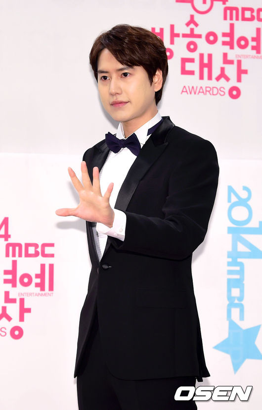 141229_kyuhyun_mbc_ent_awards (17)