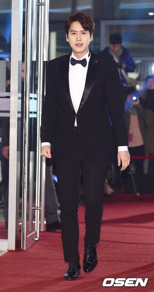 141229_kyuhyun_mbc_ent_awards (18)