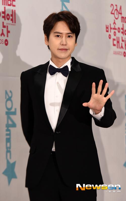 141229_kyuhyun_mbc_ent_awards (19)