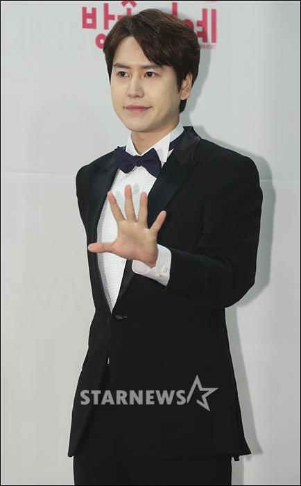 141229_kyuhyun_mbc_ent_awards (25)