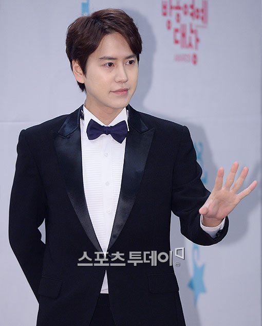 141229_kyuhyun_mbc_ent_awards (28)