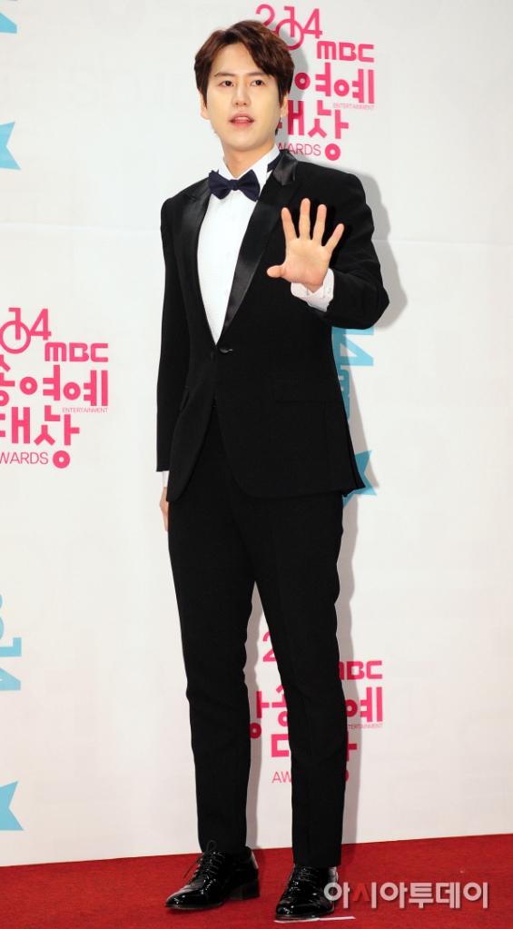 141229_kyuhyun_mbc_ent_awards (29)