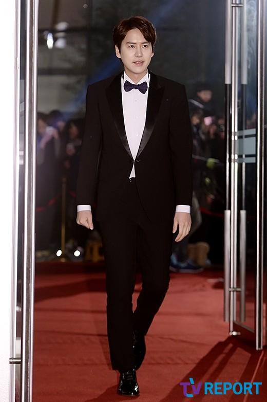 141229_kyuhyun_mbc_ent_awards (3)