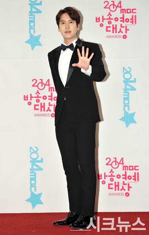 141229_kyuhyun_mbc_ent_awards (35)