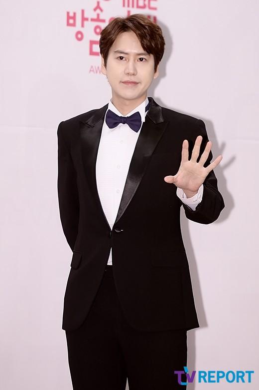 141229_kyuhyun_mbc_ent_awards (4)