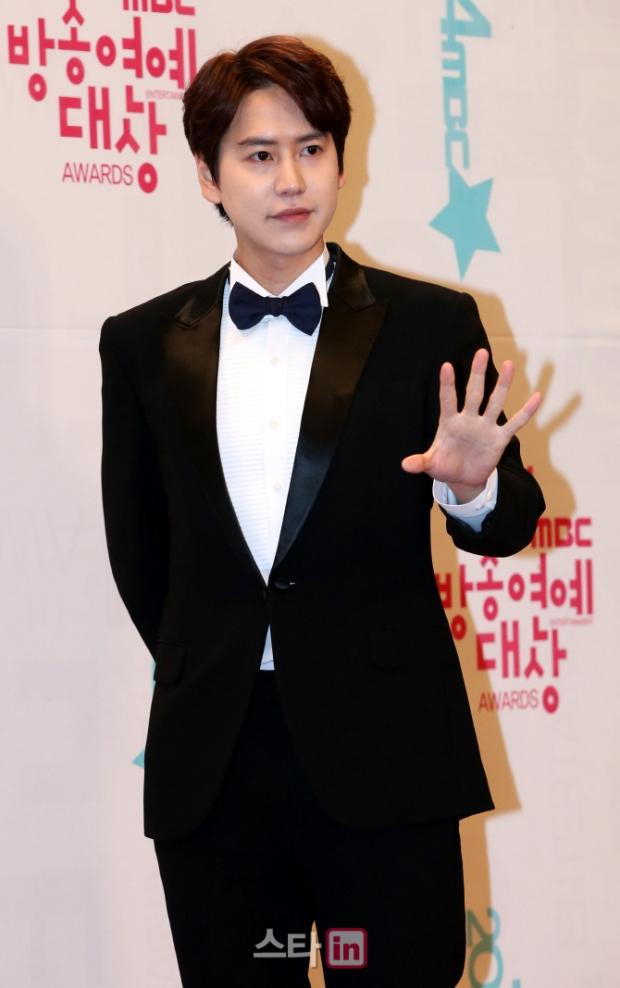 141229_kyuhyun_mbc_ent_awards (40)