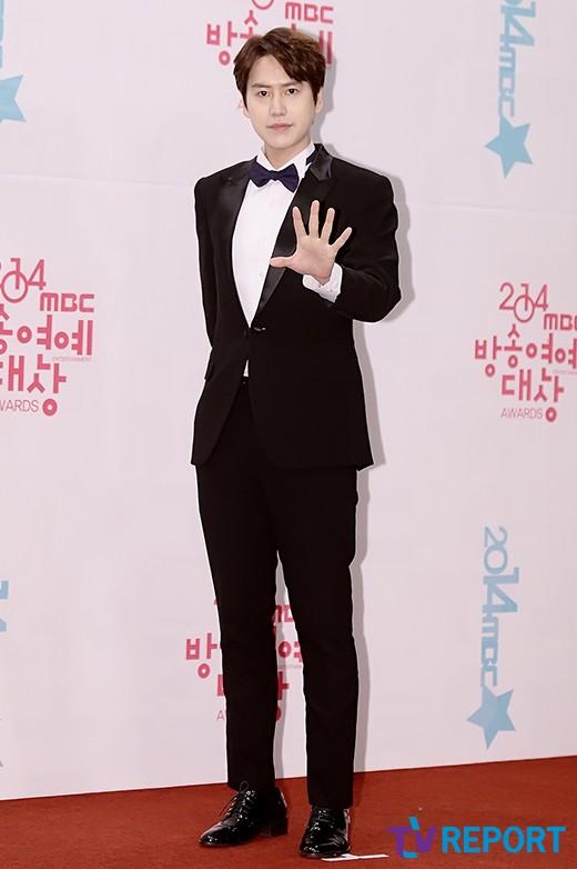 141229_kyuhyun_mbc_ent_awards (5)