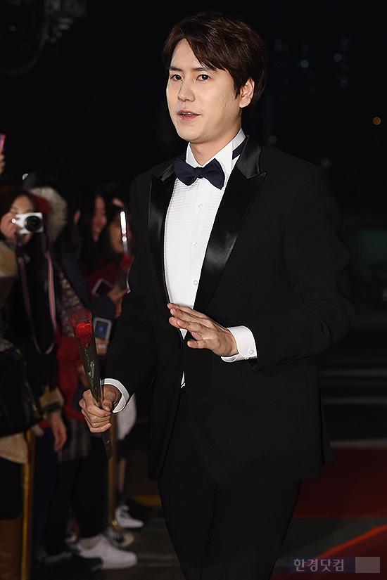 141229_kyuhyun_mbc_ent_awards