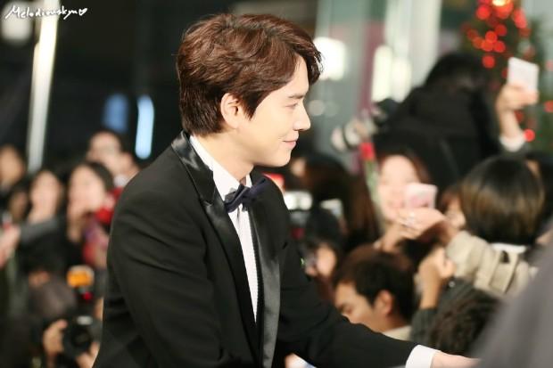 141229_kyuhyun_mbc_entertainment_awards (1)
