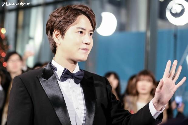 141229_kyuhyun_mbc_entertainment_awards (2)