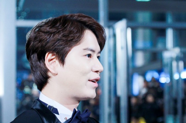 141229_kyuhyun_mbc_entertainment_awards (2)