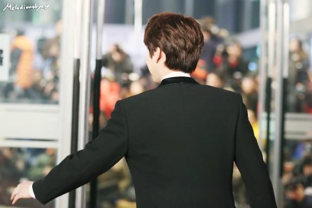141229_kyuhyun_mbc_entertainment_awards (3)