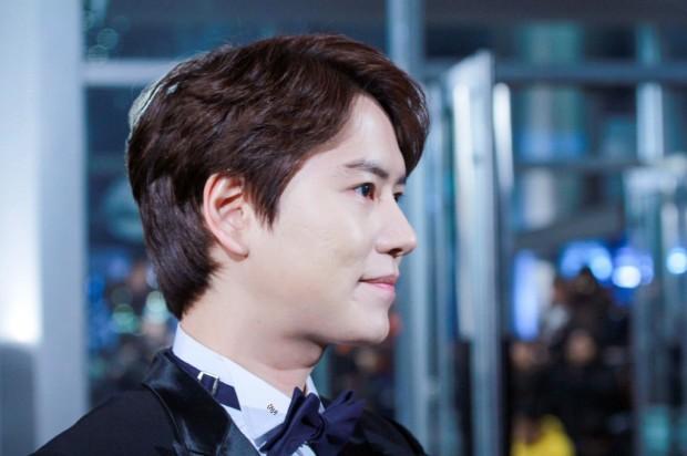 141229_kyuhyun_mbc_entertainment_awards (4)