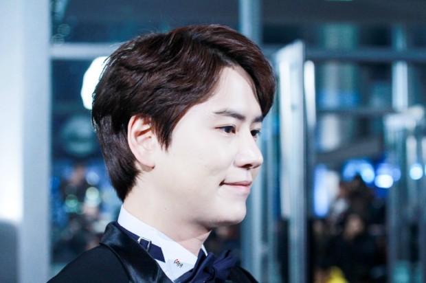 141229_kyuhyun_mbc_entertainment_awards (5)