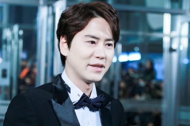 141229_kyuhyun_mbc_entertainment_awards (6)