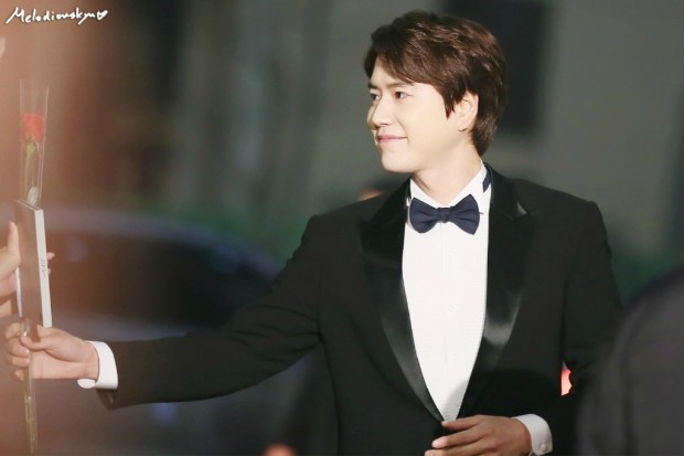 141229_kyuhyun_mbc_entertainment_awards