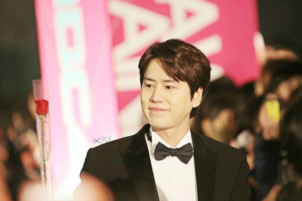 141229_MBC_ENTERTAINMENT_AWARDS (1)
