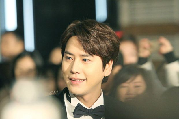 141229_MBC_ENTERTAINMENT_AWARDS (2)