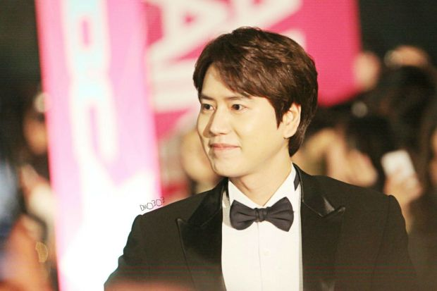 141229_MBC_ENTERTAINMENT_AWARDS (3)
