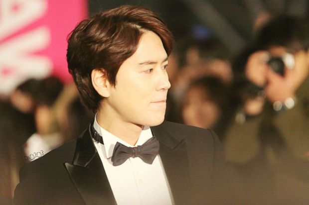 141229_MBC_ENTERTAINMENT_AWARDS (4)