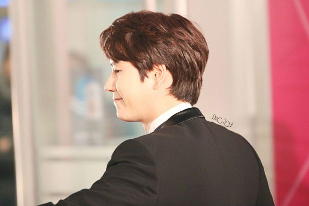 141229_MBC_ENTERTAINMENT_AWARDS (5)