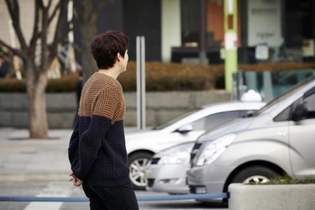 Staff_diary_update_kyuhyun_at_gwanghwamun_ (2)