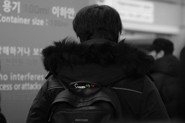 141231_icn_kyu (7)