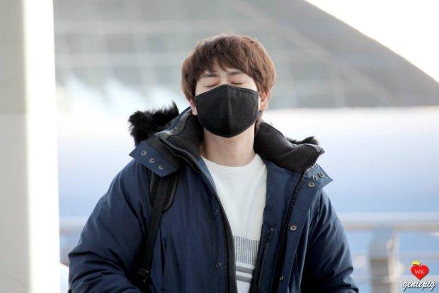 141231_icn_kyuhyun (3)