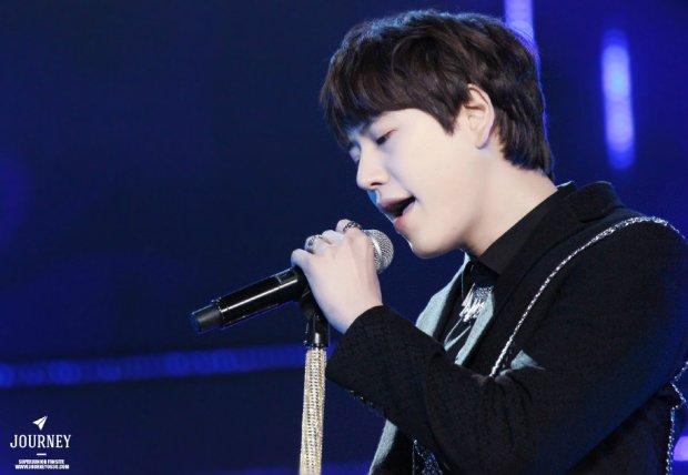 141231_kyuhyun_jiangsu_new_year_eve