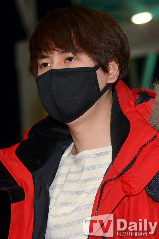 150109_kyuhyun_newspic_incheon_bangkok (2)