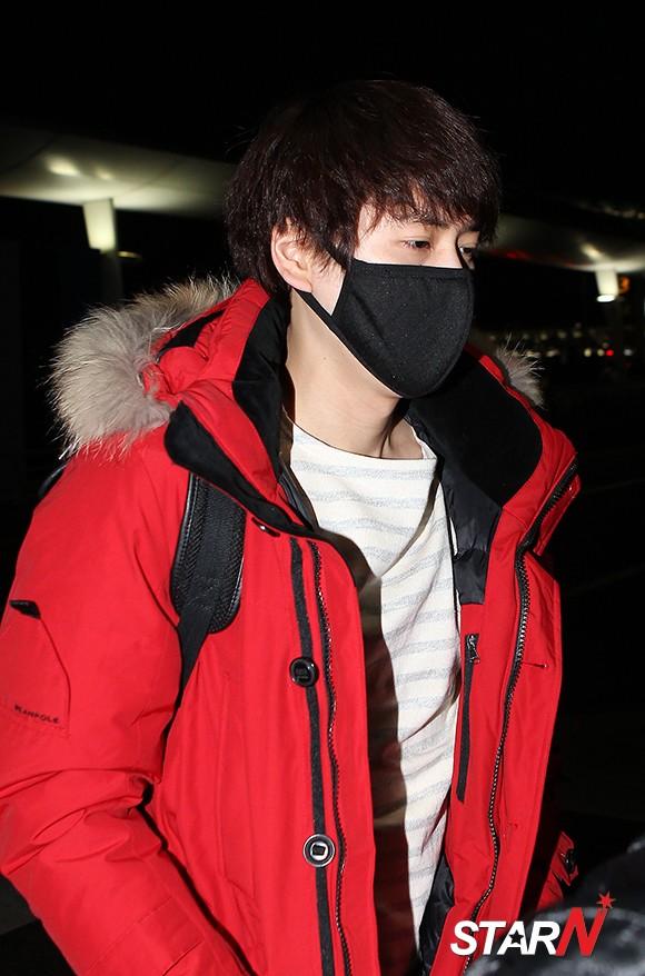 150109_kyuhyun_newspic_incheon_bangkok (3)