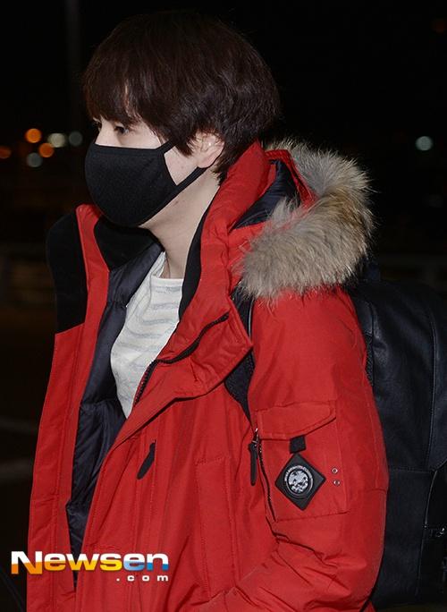 150109_kyuhyun_newspic_incheon_bangkok (5)