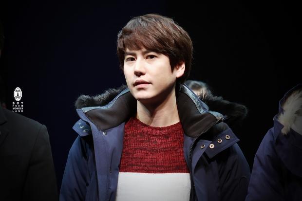 150118_the_days_kyuhyun_wonderland117 (2)