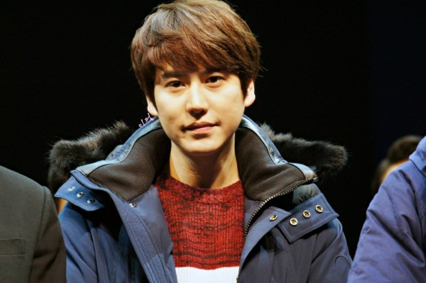 150118_the_days_musical_kyuhyun (10)