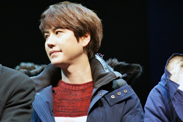 150118_the_days_musical_kyuhyun (11)