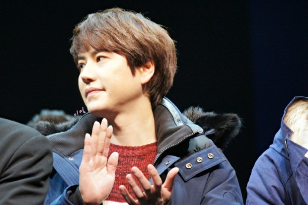 150118_the_days_musical_kyuhyun (12)