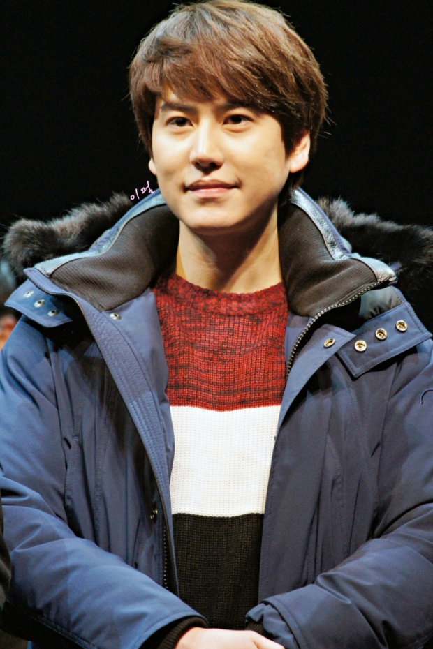 150118_the_days_musical_kyuhyun (13)