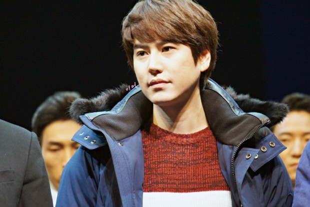 150118_the_days_musical_kyuhyun (14)