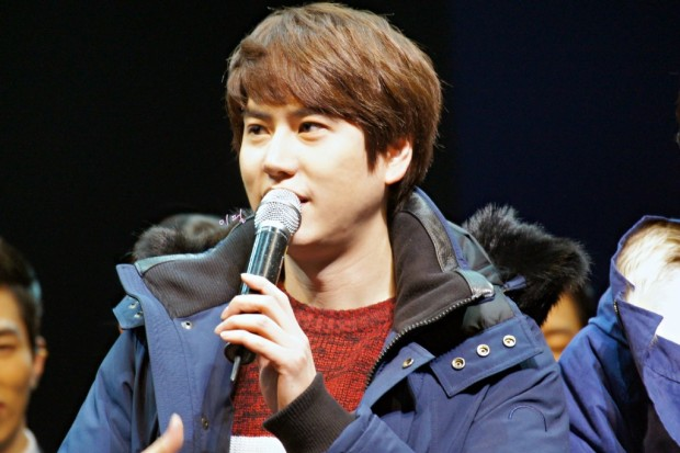 150118_the_days_musical_kyuhyun (15)
