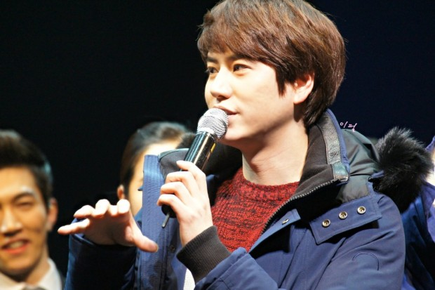 150118_the_days_musical_kyuhyun (16)
