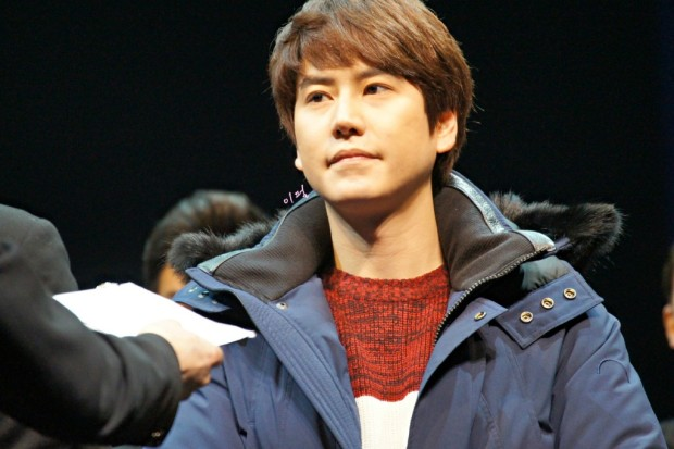 150118_the_days_musical_kyuhyun (17)