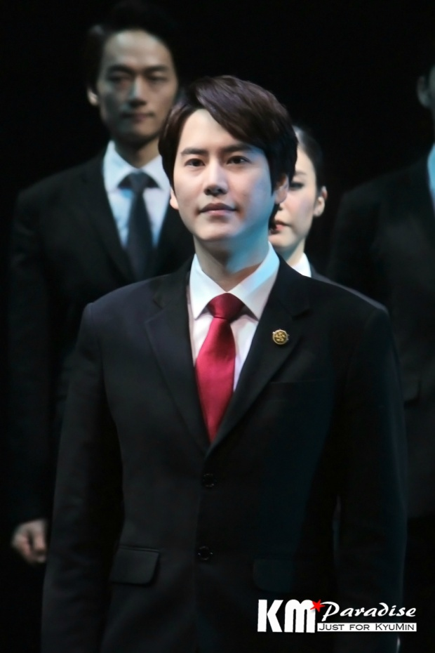 150118_the_days_musical_kyuhyun (1)